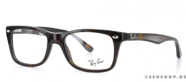 Ray-Ban 5228-2012