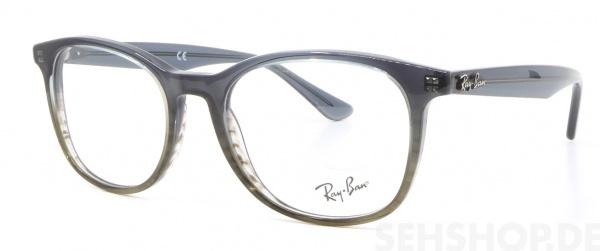 Ray Ban 5356-5766