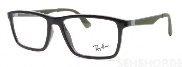 Ray Ban 7056-5812