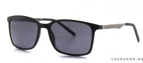 Sun Tom Tailor 63483-364