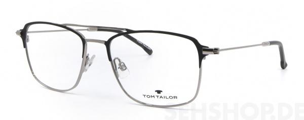 Tom Tailor 60485-473