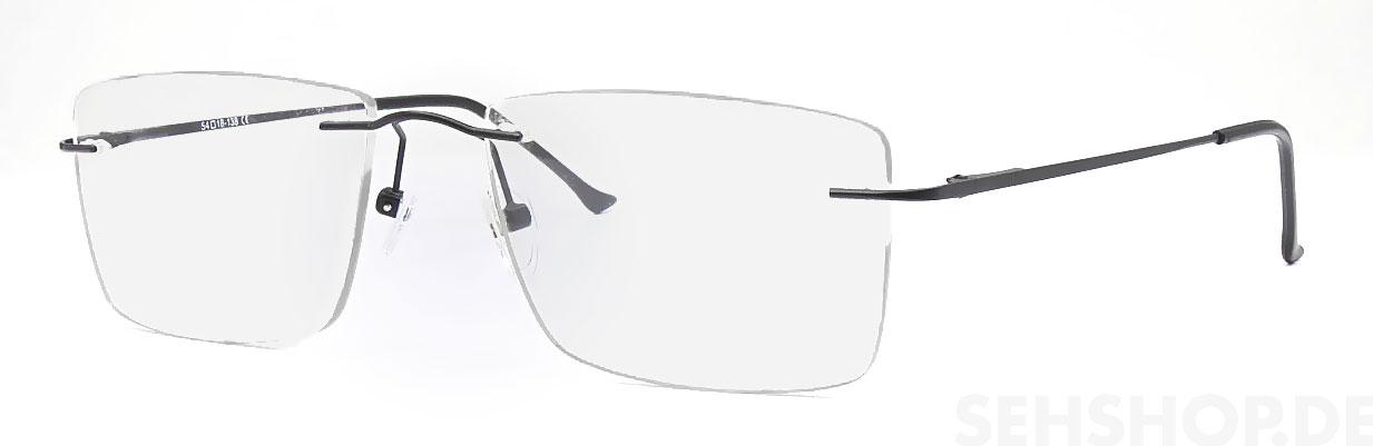Bohrbrille | SEHSHOP, dein Online Optiker!