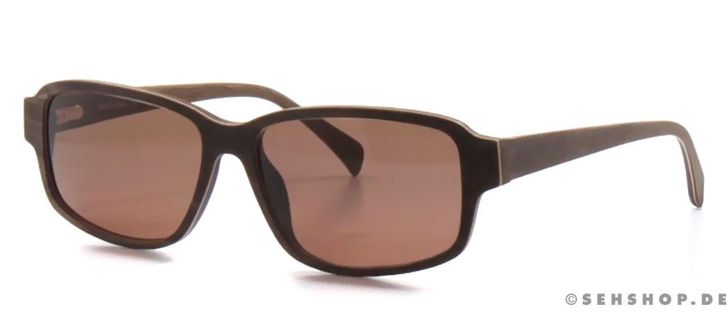 Nika w1630 Sun Sonnenbrille | SEHSHOP, dein Online Optiker!