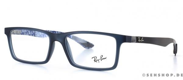 Ray-Ban 8901-5262