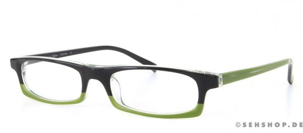 WK 6328 Green