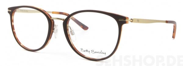 Betty Barclay 51077-328