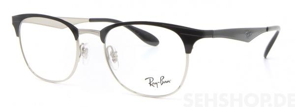 Ray Ban 6346-2861
