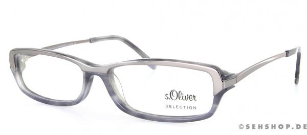 s.Oliver 94980-880