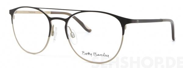 Betty Barclay 51078-334
