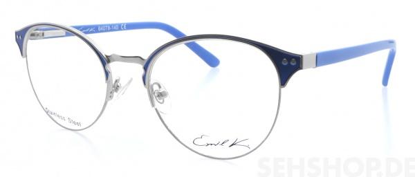 Emil K 64078-140