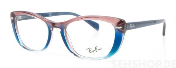 Ray Ban 5366-5834