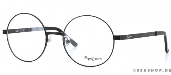 Pepe Jeans 1105-C1