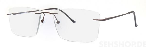 randlose Brille | SEHSHOP, dein Online Optiker!