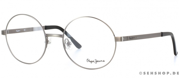 Pepe Jeans 1105-C2