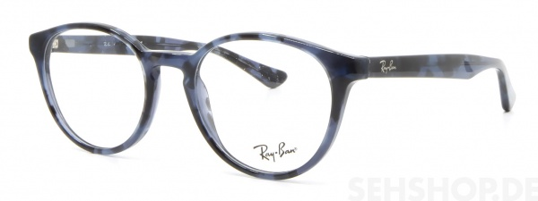 Ray Ban 5380-5946