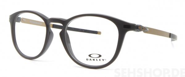 Oakley 8105-133