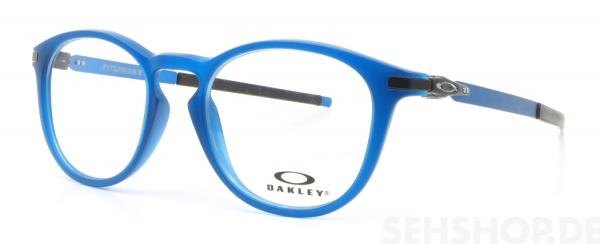 Oakley 8105-1050 Trans Azure