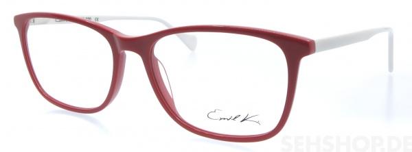 Emil K 64120-320