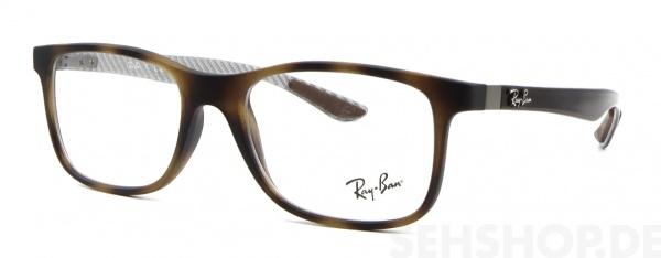 Ray Ban 8903-5200