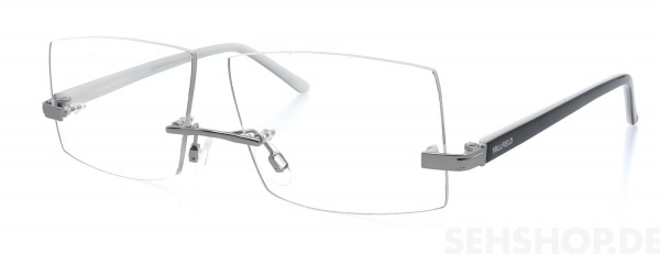 Billardbrille MK04