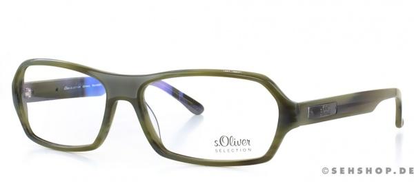 s.Oliver 94984-500