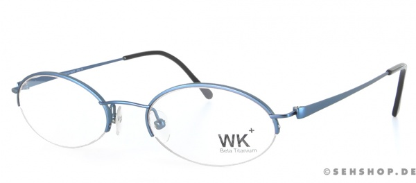 WK 6448 TITAN