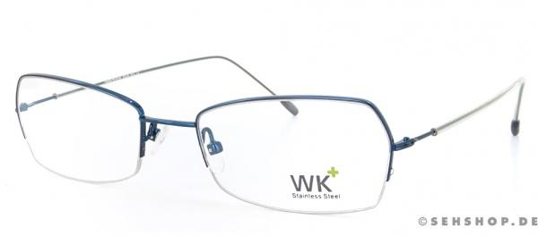 WK 6456