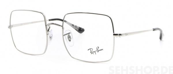 Ray Ban 1971v-2501