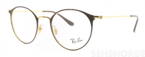 Ray-Ban 6378-2905